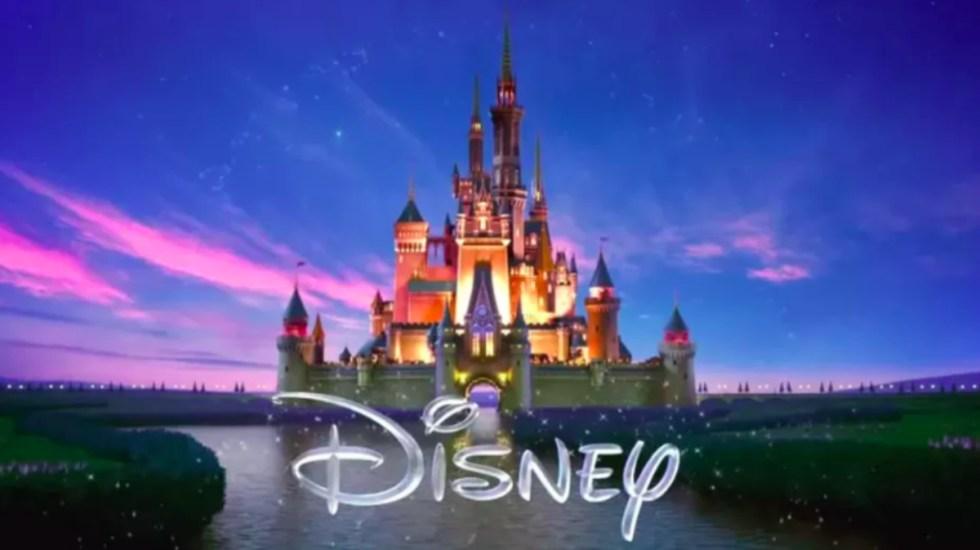 Disney revela sus películas confirmadas para próximos siete años - Disney revela sus estrenos para los próximos siete años