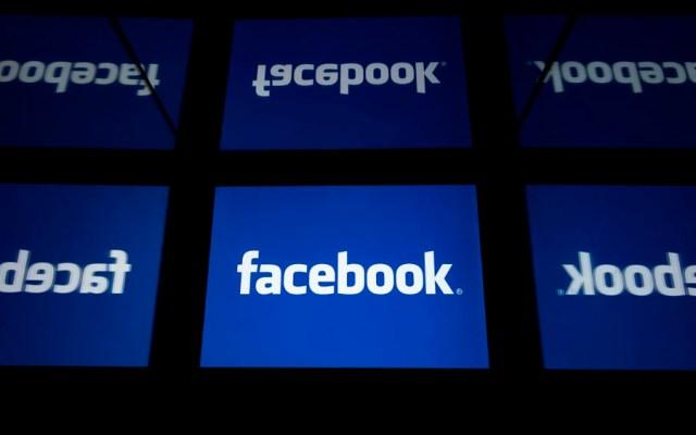 Facebook suprime miles de millones de cuentas falsas - facebook
