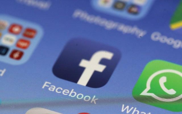 Facebook restringirá uso de Facebook Live - Facebook suspendió el servicio de facebook live