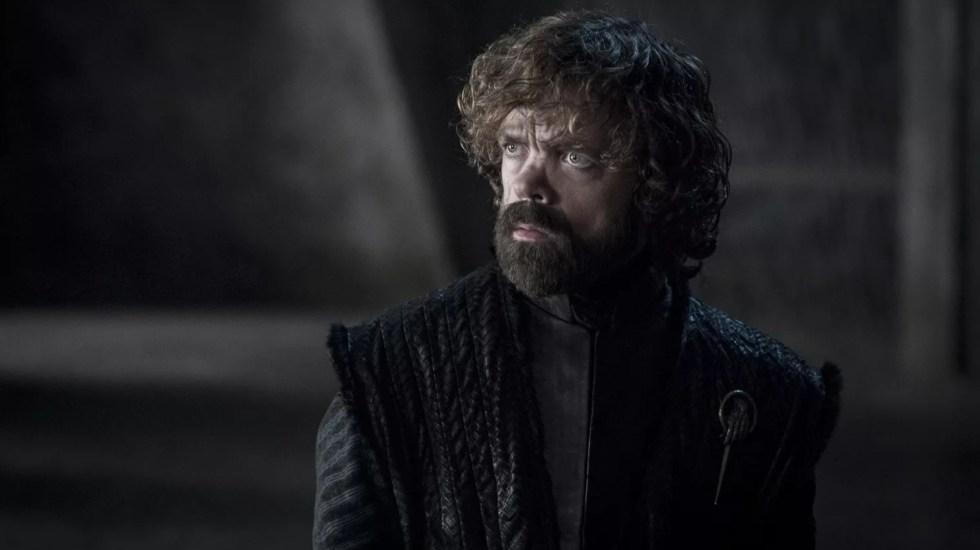 Episodio 08×05 de Game of Thrones se corona como el peor calificado - malos ratings episodio de game of thrones