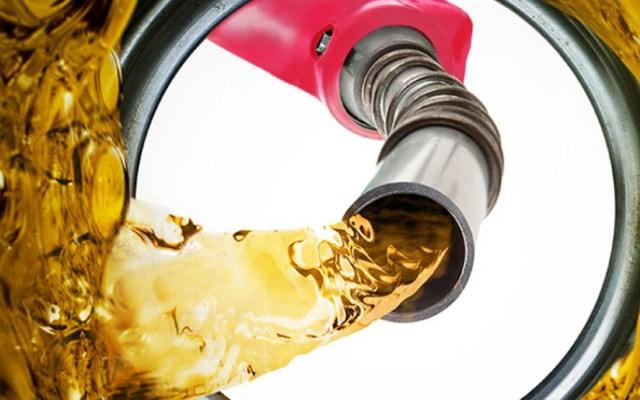 El lunes revelarán a concesionarios de gasolineras - Hay 12 mil 500 gasolineras en todo México. Foto de G500