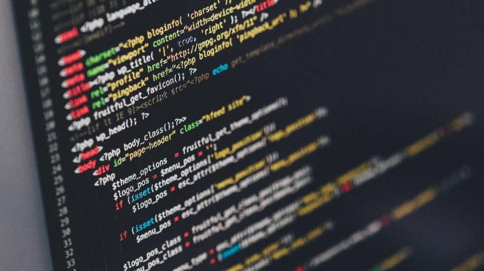 Centenares de dominios maliciosos explotan el tema COVID-19 - virus