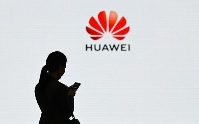 """Huawei """"discute"""" con Google cómo responder a la prohibición de EEUU - Huawei"""