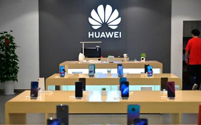 Veto a Huawei afectaría a mil 200 proveedores de EE.UU. - huawei