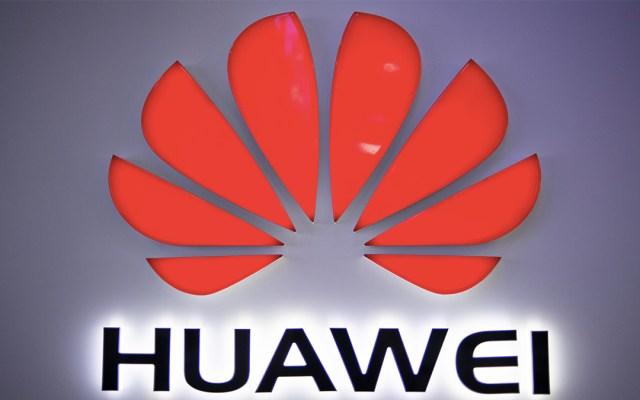 Huawei pedirá a justicia de EE.UU. anular prohibición de adquirir sus equipos - huawei recurrirá en la corte sanciones de washington