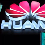 """Huawei se prepara para lanzar su propio sistema operativo """"Hongmeng"""""""