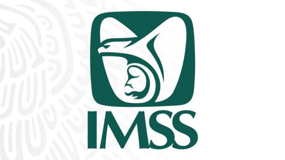 IMSS suspende servicio de guarderías en CDMX y Edomex por contaminación - IMSS