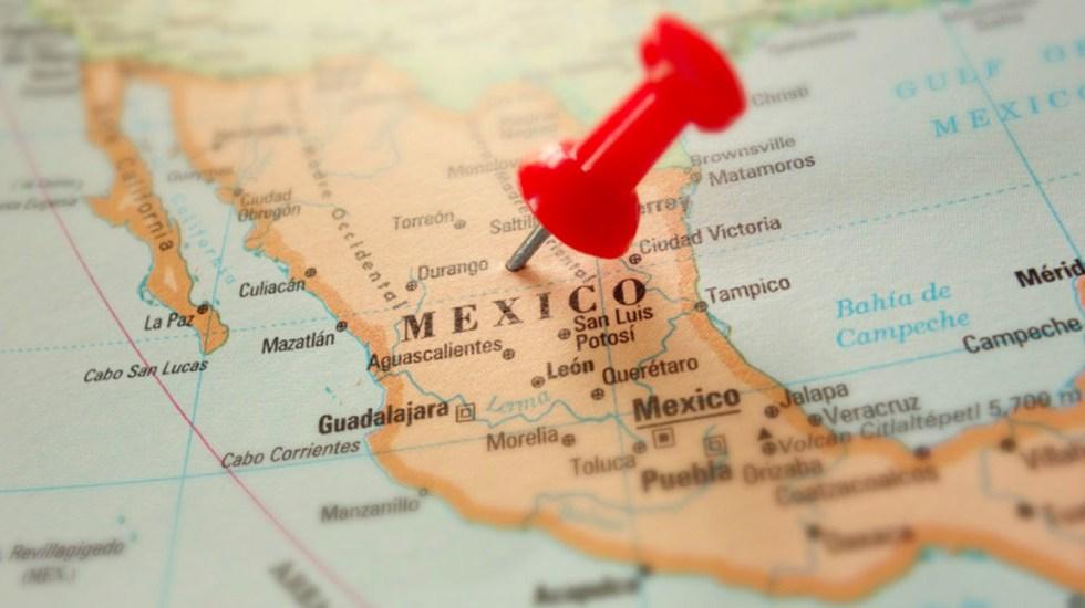 Cae 1.5 por ciento Inversión Extranjera Directa en México en 2018: UNCTAD - Inversión Extranjera