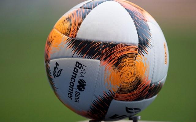 Temporada 2019-2020 de la Liga MX se jugará con 19 equipos - Foto de Jorge Martinez/ Mexsport.