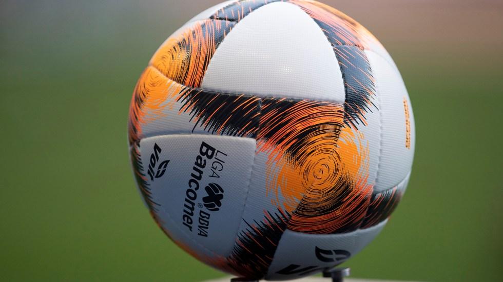 Habrá Clásico Regio en las semifinales del Clausura 2019 - Foto de Jorge Martinez/ Mexsport.