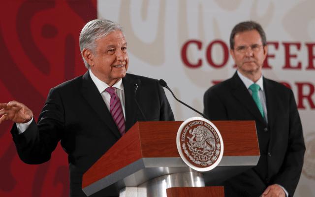 Publican en el Diario Oficial de la Federación la nueva reforma educativa - Andrés Manuel López Obrador, reforma educativa