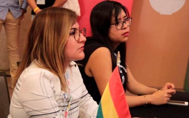 Piden a López Obrador garantizar matrimonio igualitario - matrimonio igualitario