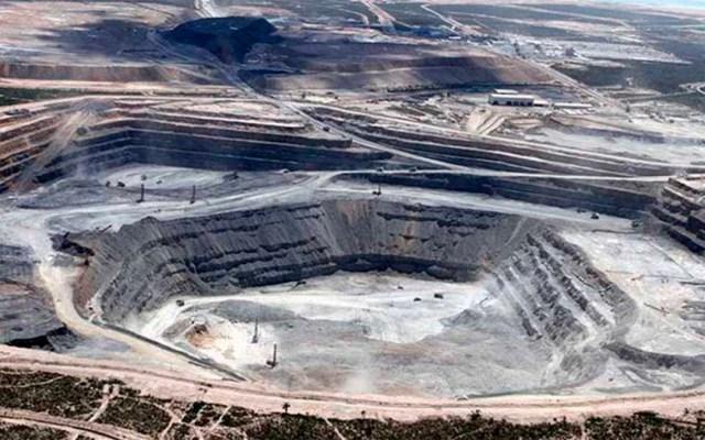 Jamás se habló de dinero con la minera en Zacatecas: senador - senador José Narro rechazó acusaciones de corrupción de minera de Peñasquito