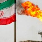 Turquía deja de comprar petróleo iraní para cumplir con sanciones de EE.UU. - petróleo iraní