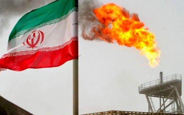 Irán ve 'flexibilidad' en EE.UU. para aliviar sanciones petroleras - petróleo iraní