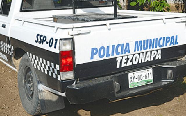 Comandante de Veracruz aparece muerto tras secuestro - Foto de El Buen Tono