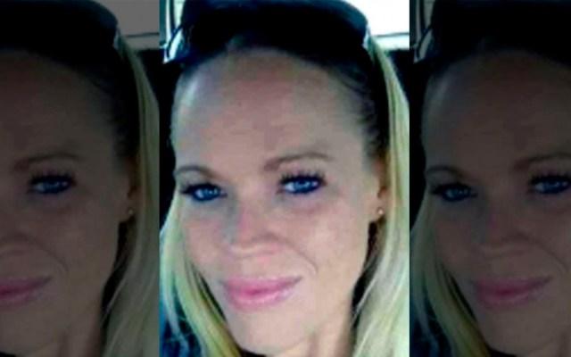 Encuentran cadáver de mujer en congelador tras más de cinco años - congelador mujer florida