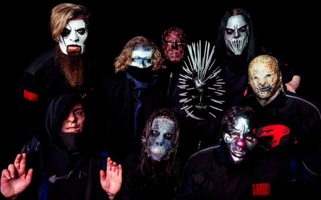 Muere hija de 22 años de integrante de Slipknot - slipknot