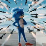 "Retrasan fecha de estreno de ""Sonic: The Hedgehog"" - Sonic The Hedgehog retraso"