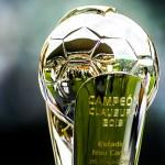 Tigres es campeón de la Liga MX - Foto de Mexsport.