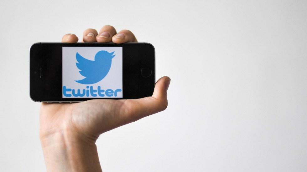 Twitter ya permite retuitear con GIF y fotos - Twitter