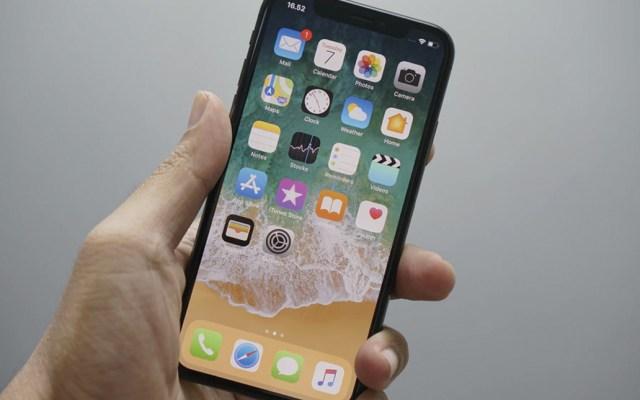 Cómo detectar si su iPhone fue afectado por vulnerabilidad de WhatsApp - iphone