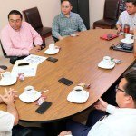 Acusan a ombusperson de Yucatán de violar Derechos Humanos - Acusan a ombusperson de Yucatán de violar Derechos Humanos