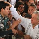 Ecatepec tendrá programa para mejorar situación de las colonias más pobres - Foto de Notimex