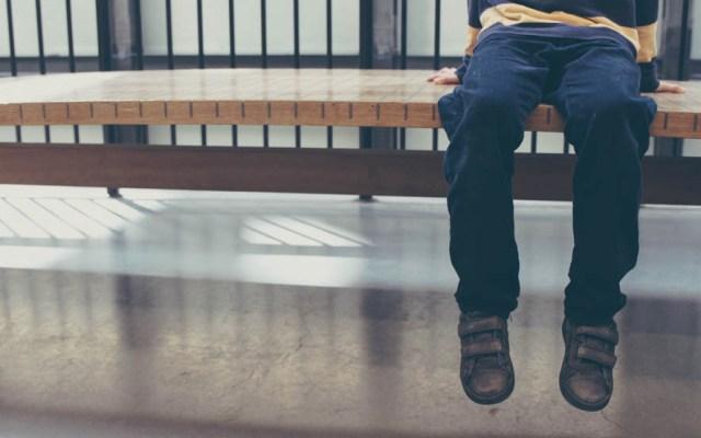 Tribunal ordena a escuela en CDMX reincorporar a niña con autismo - Foto de Michał Parzuchowski para Unsplash
