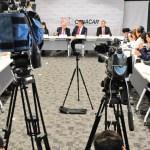 T-MEC desfavorece a la industria del autotransporte mexicano: Canacar - canacar