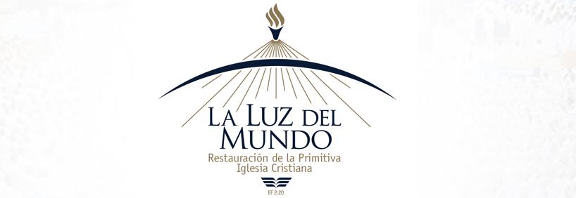 La Luz del Mundo en el Atlas de la Diversidad Religiosa en México - Foto: sitio oficial.