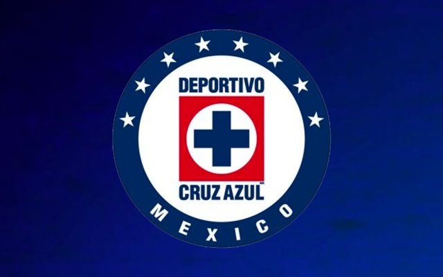 Cruz Azul cede dos jóvenes al Ascenso MX - cruz azul cedidos