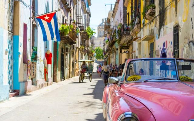 """""""Fracasarán otra vez"""": Cuba sobre nuevas sanciones de EE.UU. - Foto de Alexander Kunze para Unsplash"""