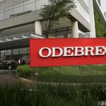 Odebrecht pide recuperación judicial para evitar la quiebra - Foto de Getty