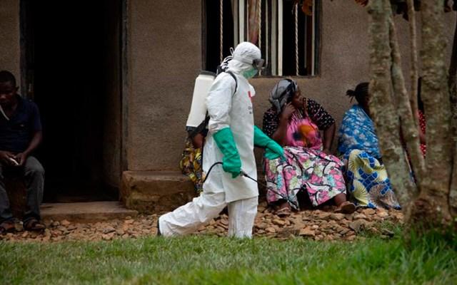 Muere niño de 5 años por ébola en Uganda - ébola uganda