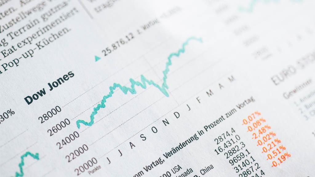 Banco central de Alemania confirma recesión económica - Economía finanzas Cámara de comercio Inflación