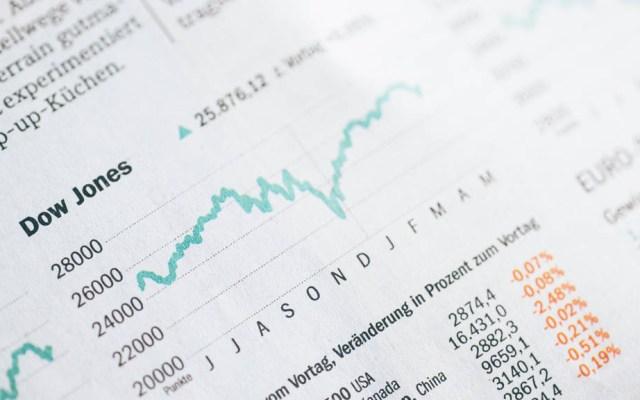Ciudad de México experimenta la mayor inflación mensual en el año - Economía finanzas Cámara de comercio Inflación