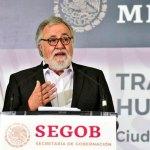 Piden apoyo de Poder Judicial para eliminar violencia a periodistas - migrantes