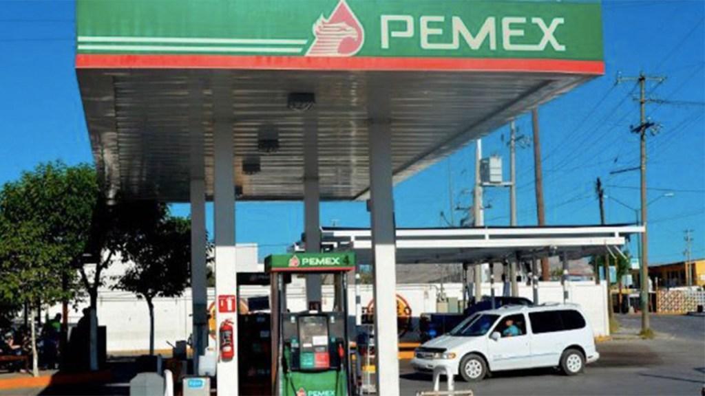 Nueva disminución de estímulos fiscales a gasolina Magna y diésel - estímulos fiscales gasolinas