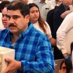 Padre de Norberto duda que asesinato de su hijo se relacione con deuda