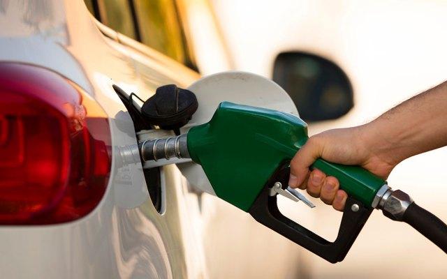 Profeco retirará concesión a gasolineras que se negaron a ser verificadas - profeco gasolineras