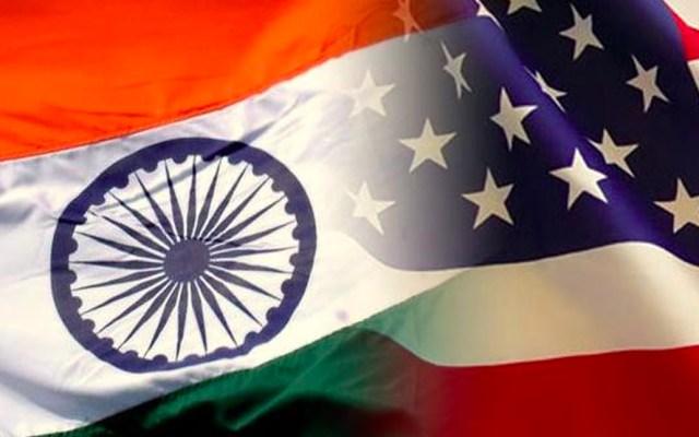 India aumentará aranceles a Estados Unidos como respuesta a Trump - india