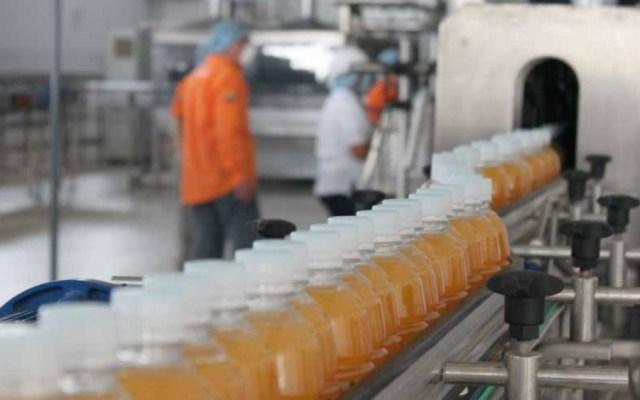 El 96 por ciento de empresas venezolanas paralizó o redujo producción en 2019: estudio - Foto de Conindustria