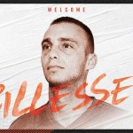 Valencia contrata a Jasper Cillessen - Jasper Cillesen Valencia