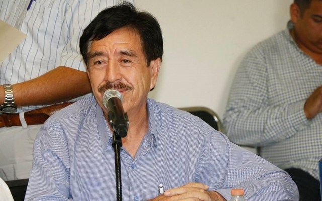 Hay interesados en que entrega del fertilizante fracase: Jucopo de Iguala - jucopo