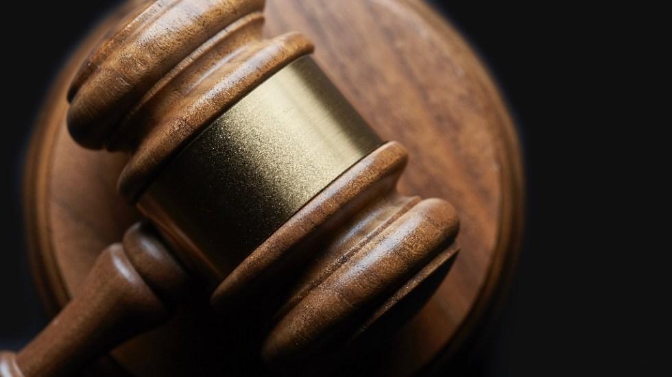 Publican decreto de Ley de Extinción de Dominio - Emilio Lozoya