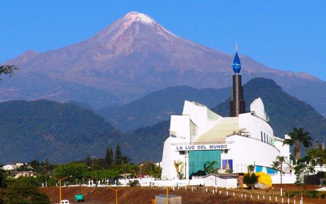 Iglesia de la Luz del Mundo rechaza acusaciones en contra de su líder - La Luz del Mundo