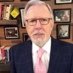 ¡Las noticias! Juez niega segunda suspensión definitiva contra Santa Lucía