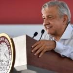 """Japón califica de """"desafortunada"""" ausencia de AMLO en cumbre del G-20 - Andrés Manuel López Obrador. Foto de Notimex-Presidencia."""