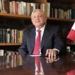 Celebra López Obrador ratificación del T-MEC - Foto de @lopezobrador_